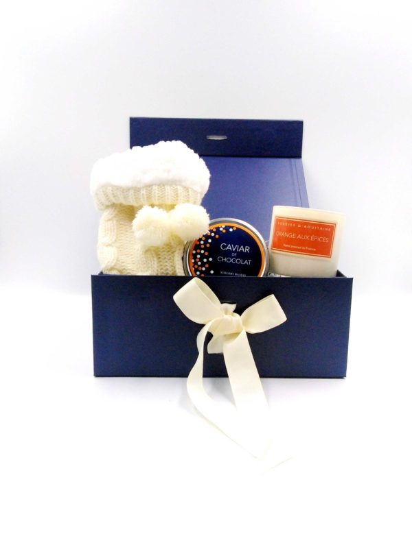 Giftboxes-Caviar-and-Chocs_Front-missyetmoi