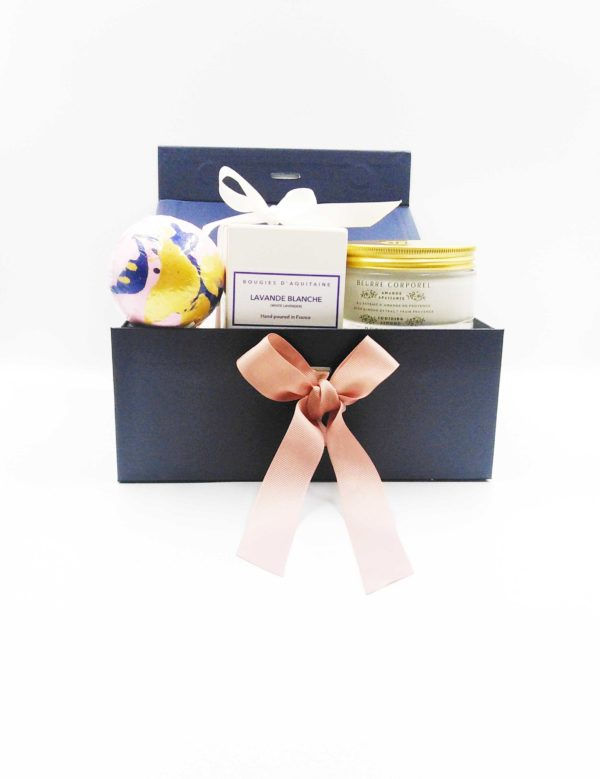 Giftboxes-Spa-Box_Front-missyetmoi